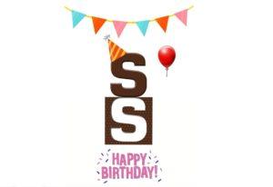 Sub Surface 47th Birthday